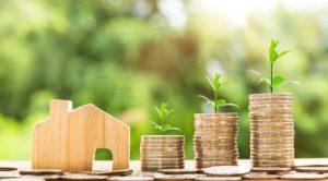 Emprunt bancaire – Calcule toi-même tes mensualités