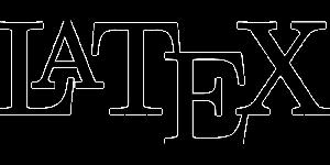 LaTeX – Crée ta première fiche de cours