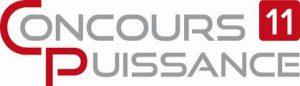Logo Puissance 11